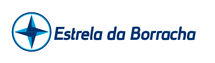 Comercial LTDA - Estrela da Borracha