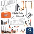 Empresas de ferramentas manuais